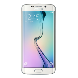 Samsung Galaxy S6 Edge 32GB Vit
